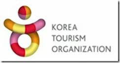 Yeosu Expo