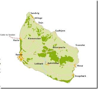 зеленый остров3