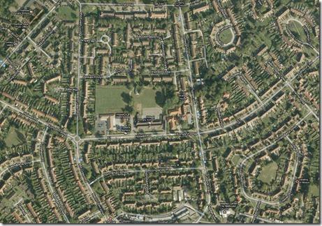 Welwyn Garden City1