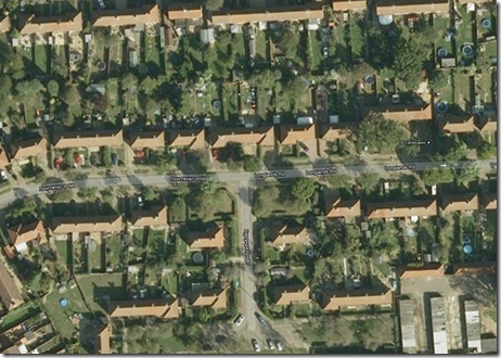 Welwyn Garden City2