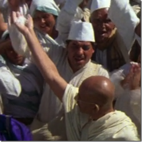 Ганди (4)