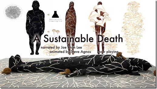 Mushroom Death Suit (1)